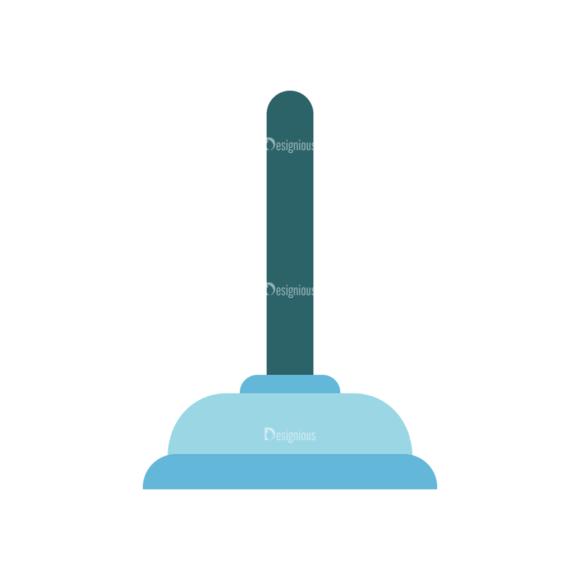 Plumber Vector Plumbing 1