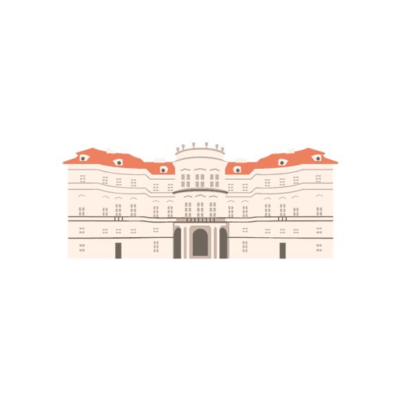 Prague Vector Municipal prague vector municipal