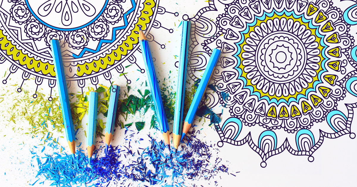 38 Free Coloring Pages 8