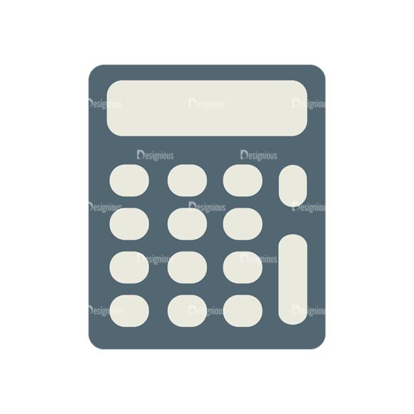 Professor Vector Calculator 1