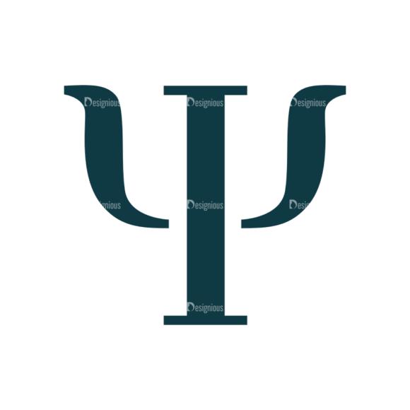 Psychiatrist Vector Logo 03 1