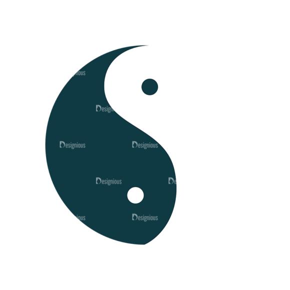 Psychiatrist Vector Logo 05 1
