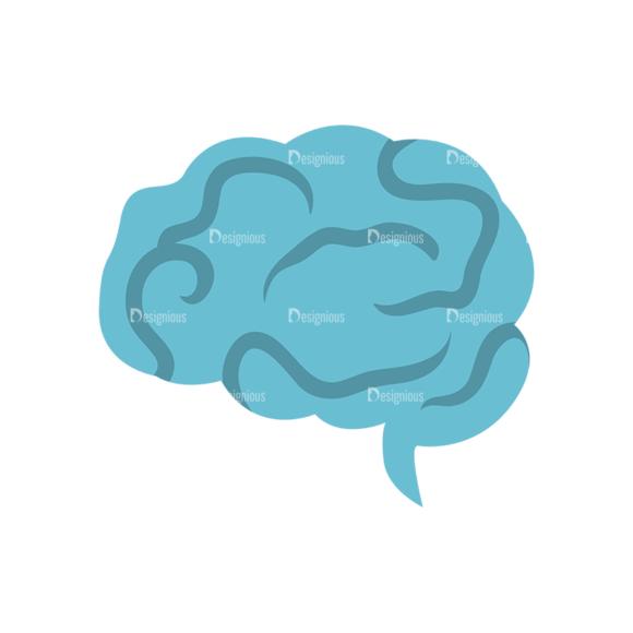 Psychiatrist Vector Mind 04 1