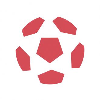 Rio De Janerio Vector Ball Clip Art - SVG & PNG ball