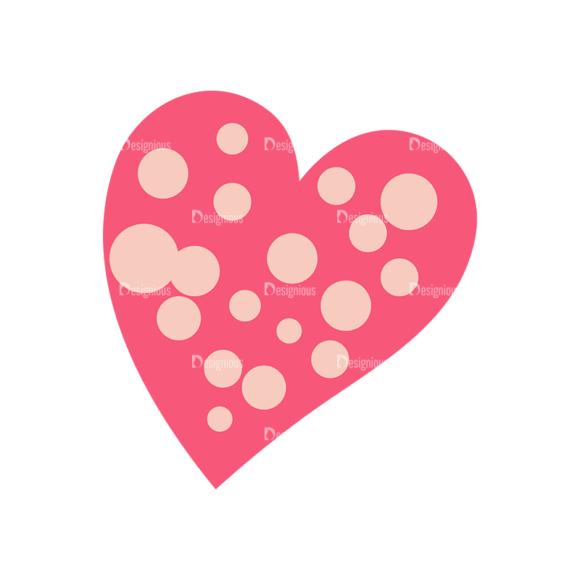 Romantic Vector Set 19 Vector Heart 13 romantic vector set 19 vector heart 13