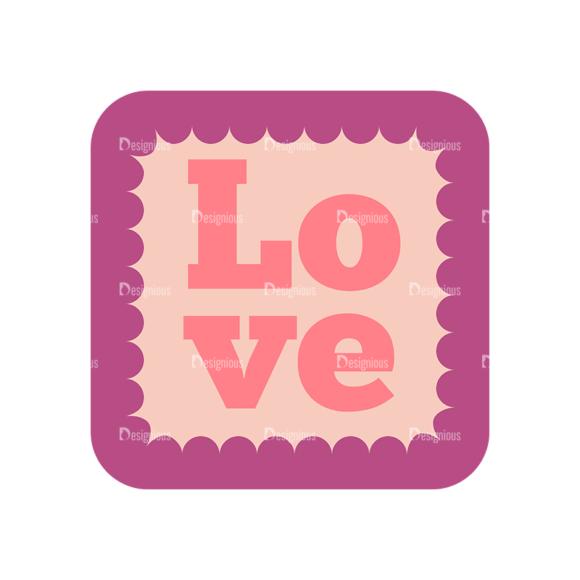 Romantic Vector Set 19 Vector Love 05 romantic vector set 19 vector love 05
