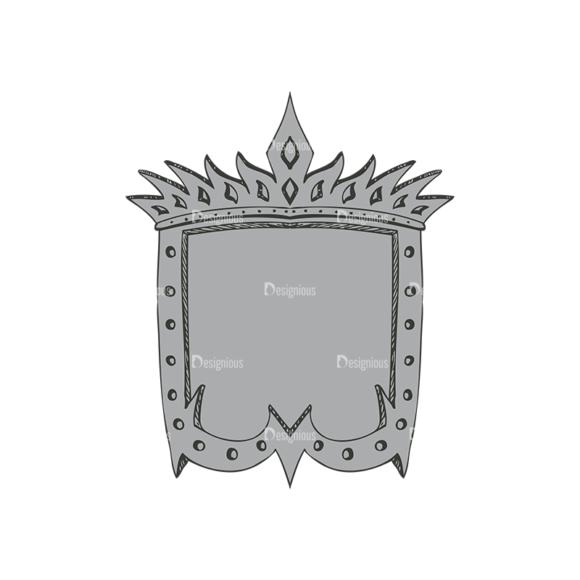 Shield Vector 1 11 1