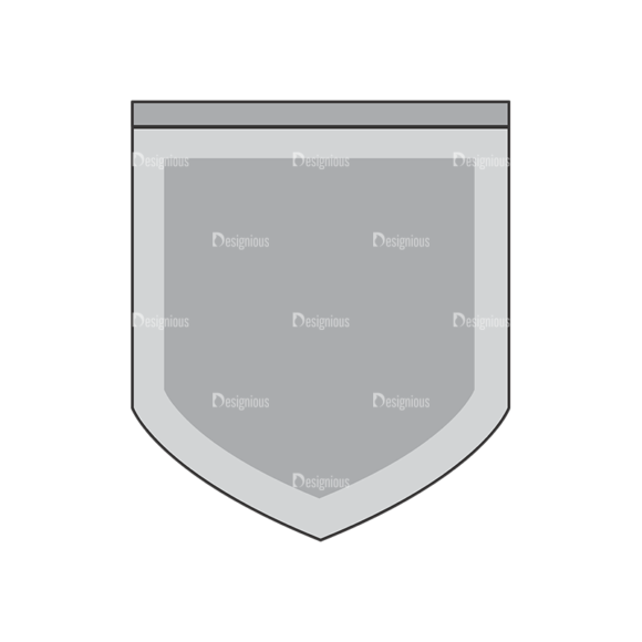 Shield Vector 1 5 1