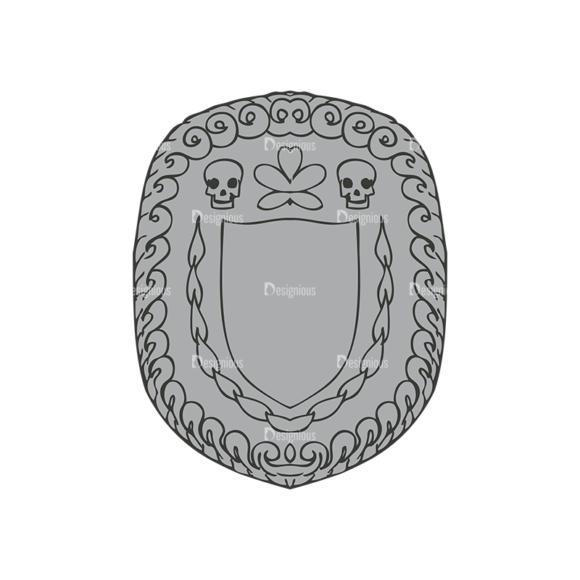 Shield Vector 1 9 1