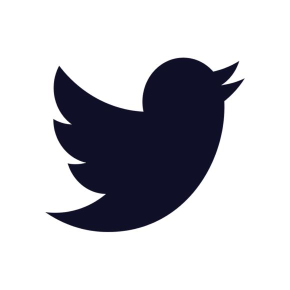 Simple Flat Birds 1 Vector Bird 02 1