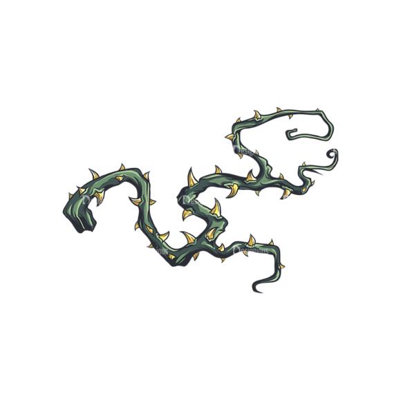 Skackled Vector 1 3 1