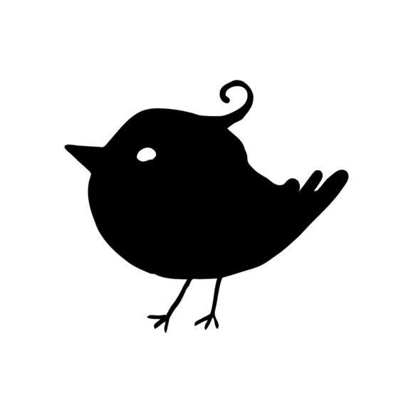 Small Birds 7 Vector Small Bird 10 1