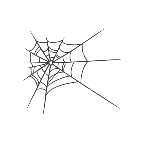 Spiders Vector 1 3 spiders vector 1 3 preview