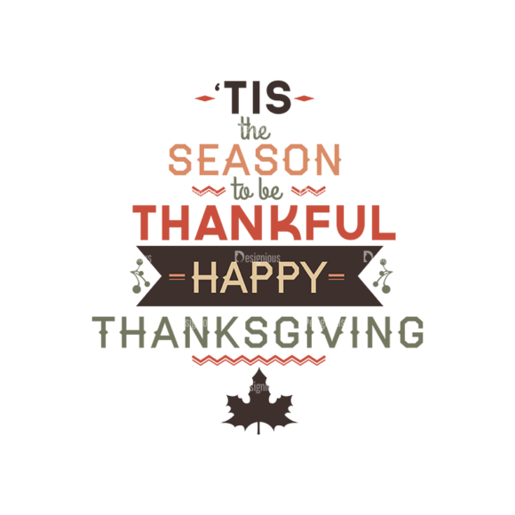 Thanksgiving Typography Set 1 Vector Expanded Thanksgiving 10 thanksgiving typography set 1 vector expanded thanksgiving 10