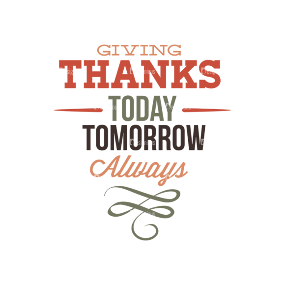 Thanksgiving Typography Set 1 Vector Expanded Thanksgiving 12 thanksgiving typography set 1 vector expanded thanksgiving 12