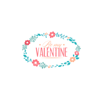 Valentine S Day Cards Set Vector Set 2 Vector Valentine 04 Clip Art - SVG & PNG vector