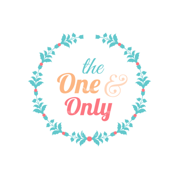 Valentine S Day Vector Set 5 Vector One And Only valentine s day vector set 5 vector one and only