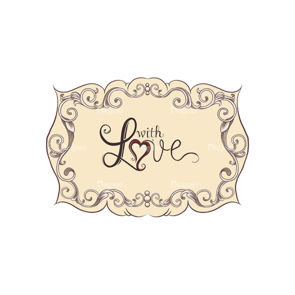 Valentines Vector 1 5 Preview valentines vector 1 5 preview