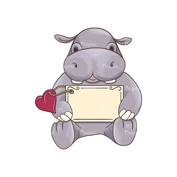 Valentines Vector 2 2 Preview 5