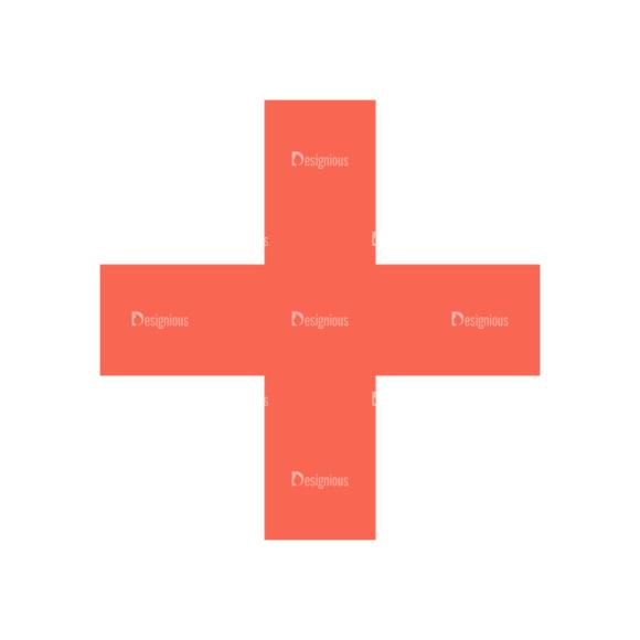 Veterinarian Vector Symbol 1