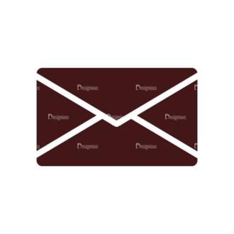 Wedding Vector Elements Set 1 Vector Letter Clip Art - SVG & PNG vector