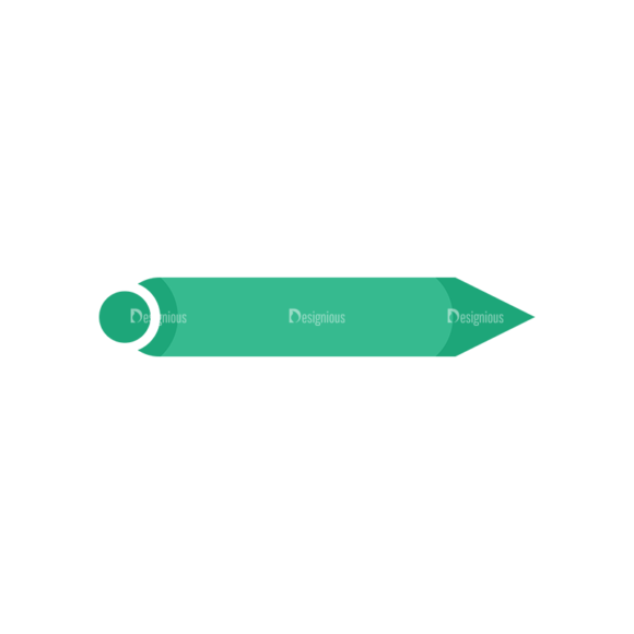 Arrow Pointers 05 5