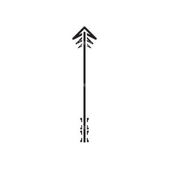 Arrows 1 01 Clip Art - SVG & PNG vector