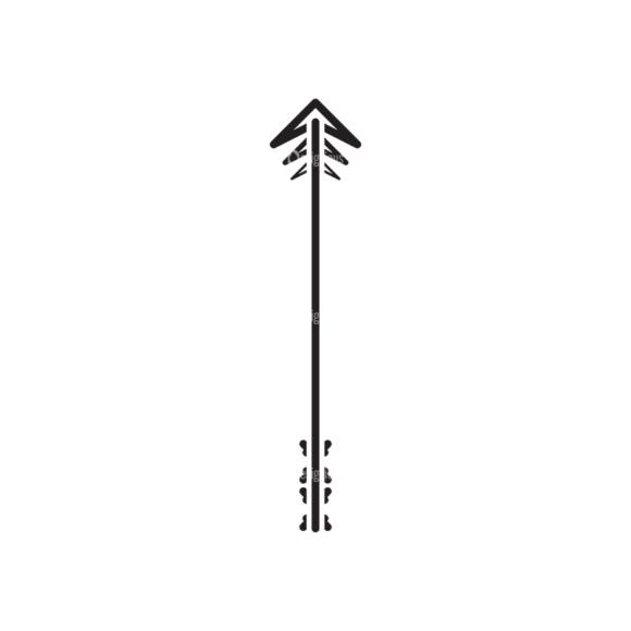Arrows 1 01 Arrows 1 01 preview