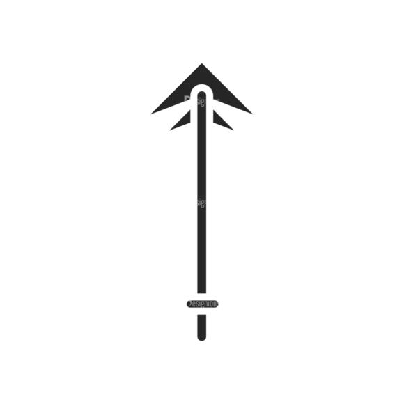 Arrows 1 16 1