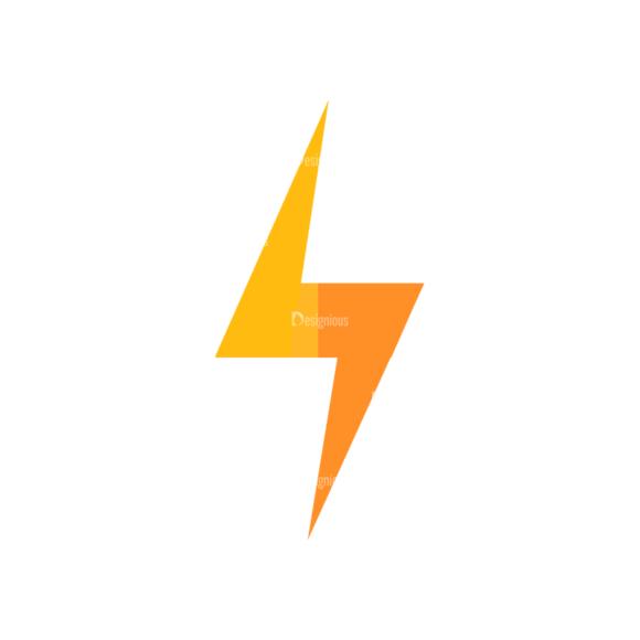 Electricity Bolt Electricity Bolt preview