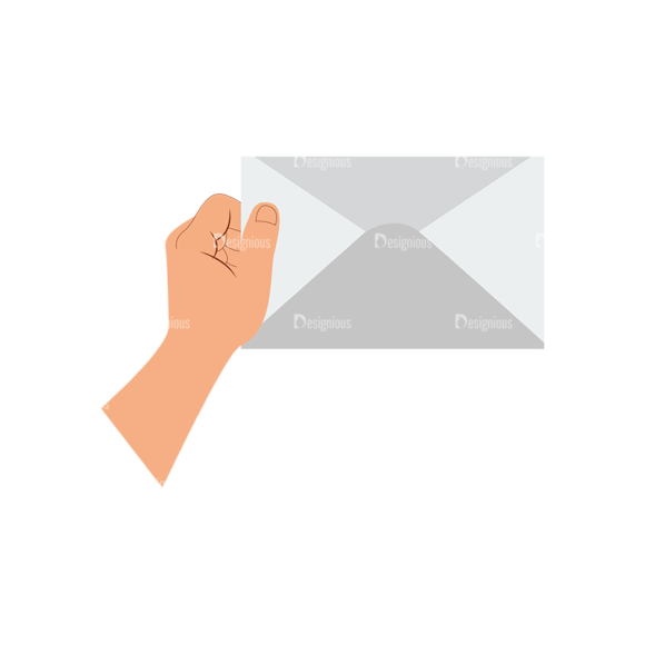 Mail Delivery Mail By Hand Mail Delivery Mail By Hand preview