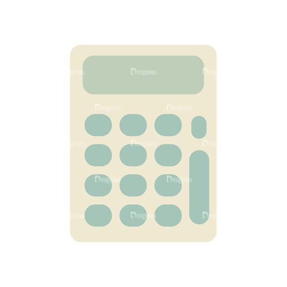 Accountant Vector Calculator accountant vector calculator