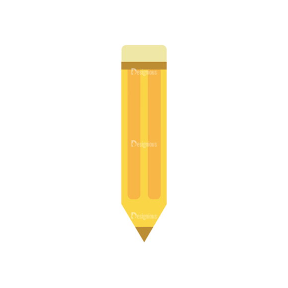 Accountant Vector Pencil 03 accountant vector pencil 03