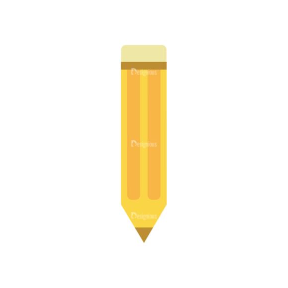 Accountant Vector Pencil 09 accountant vector pencil 09