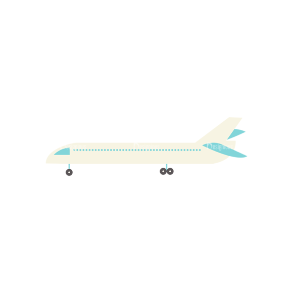 Airport Icons Vector Set 1 Vector Airplane 25 airport icons vector set 1 vector airplane 25