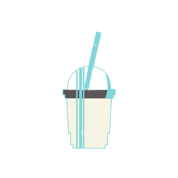 Airport Icons Vector Set 1 Vector Beverages 09 airport icons vector set 1 vector beverages 09
