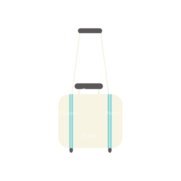 Airport Icons Vector Set 1 Vector Laguage Bag 22 airport icons vector set 1 vector laguage bag 22