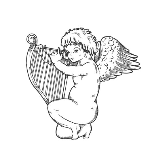 Angels Vector 1 11 5