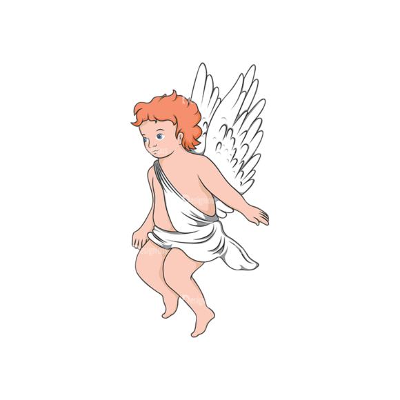 Angels Vector 2 2 angels vector 2 2 preview