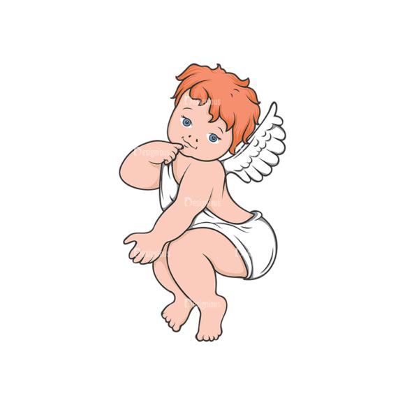 Angels Vector 2 5 angels vector 2 5 preview