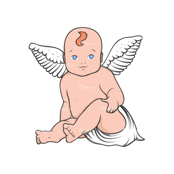 Angels Vector 2 8 angels vector 2 8 preview