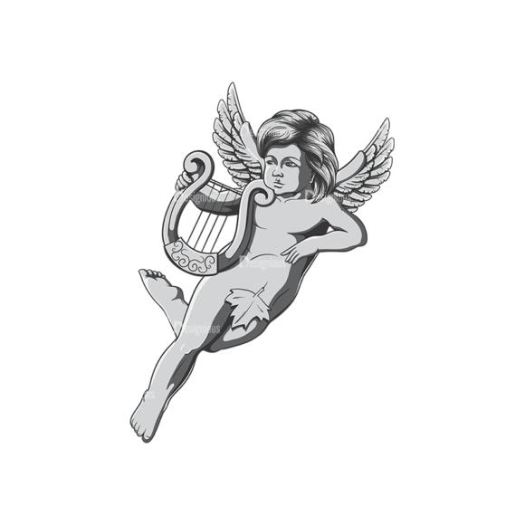 Angels Vector 4 1 angels vector 4 1 preview