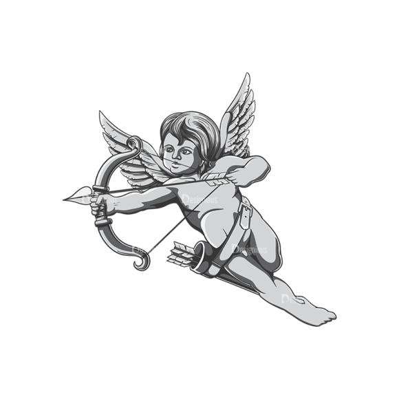 Angels Vector 4 2 angels vector 4 2 preview