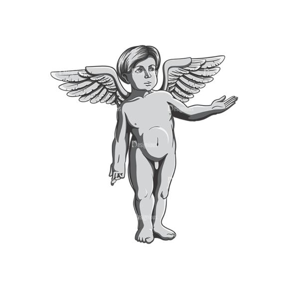 Angels Vector 4 7 angels vector 4 7 preview
