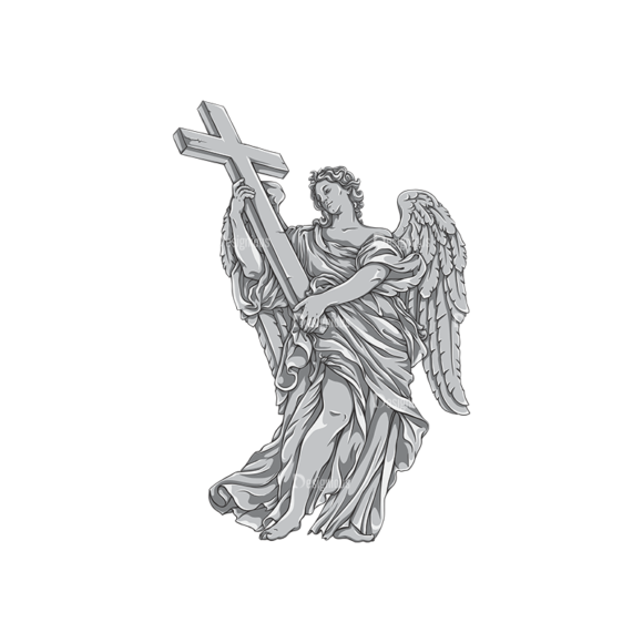 Archangel Vector 1 2 archangel vector 1 2 preview