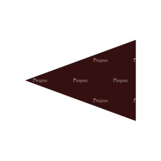 Arrows Vector Elements Set 1 Vectorarrow 16 Clip Art - SVG & PNG vector