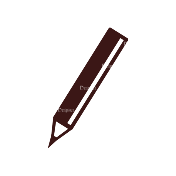 Art Vector Elements Set 1 Vector Pencil art vector elements set 1 vector pencil