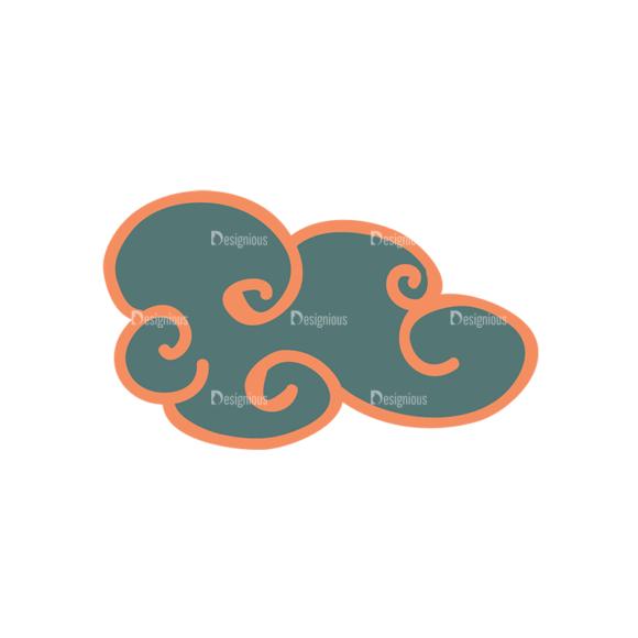 Artist Doodle Vector Set 2 Vector Cloud 26 artist doodle vector set 2 vector cloud 26