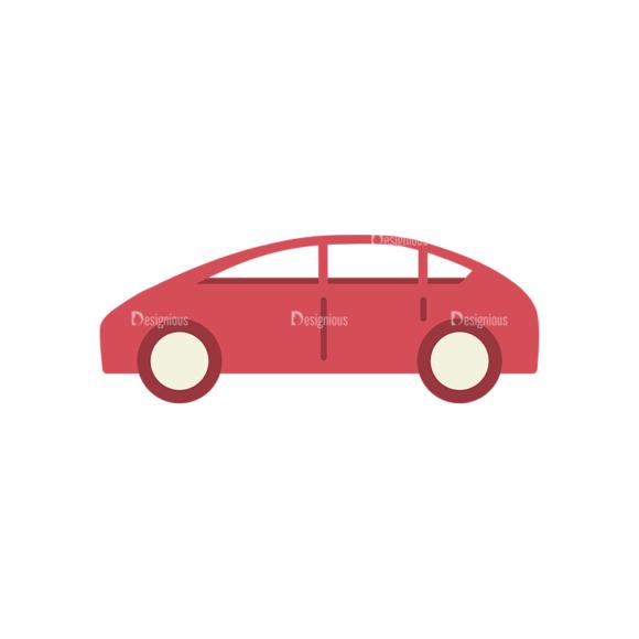 Automobile Mechanic Vectorcar Clip Art - SVG & PNG vector