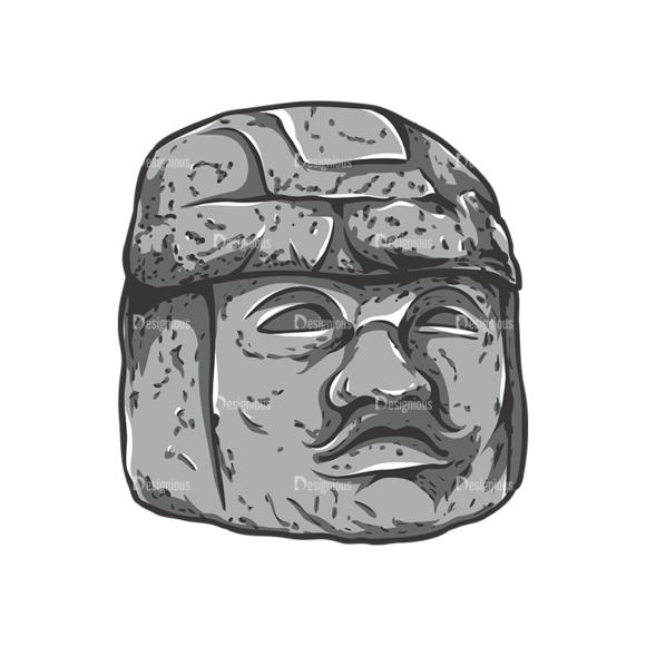 Aztec Vector 2 6 5